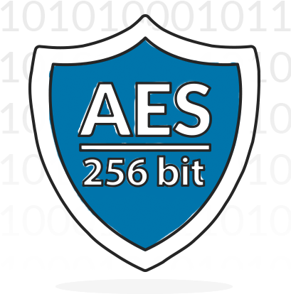 AES_256.png